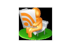 Lectores RSS, la forma más inteligente de mantenerse informado