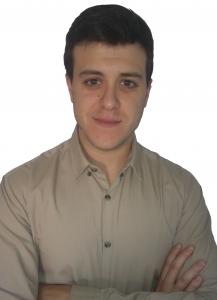Manuel González.png