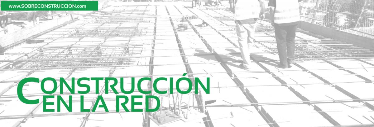 Construcción en la Red (3)