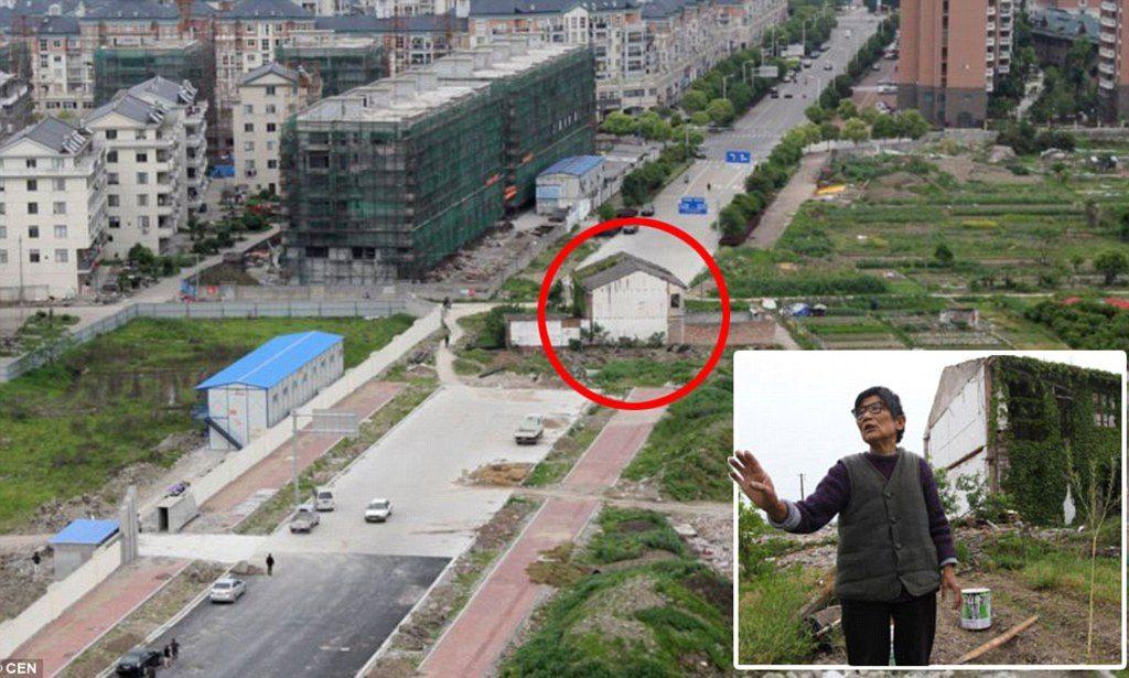 la-carretera-de-taizhou
